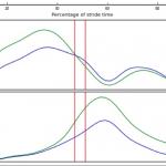 Correcte training is meetbaar dankzij de bewegingsanalyse